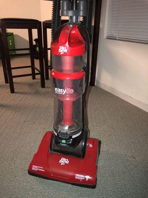 Vacuum cleaner dirt devil 😈 for Sale in Los Angeles, CA