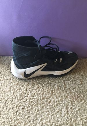 Nike Basketball Shoes for Sale in Tampa, FL