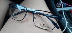 Chesterfield Frames for Sale in Plant City, FL