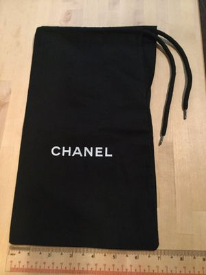 Chanel Dust bag for Sale in Algonquin, IL