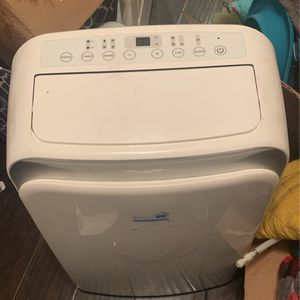 Portable Ac for Sale in Houston, TX