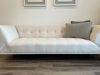 The Hangar Sofa for Sale in Los Angeles,  CA