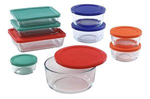 BRAND NEW PYREX SET for Sale in Miami, FL