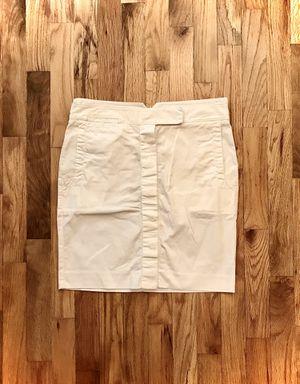 Diane von Furstenberg skirt for Sale in Happy Valley, OR