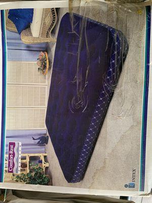 Air mattress for Sale in Watauga, TX