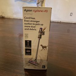 Dyson V10 for Sale in Los Angeles,  CA