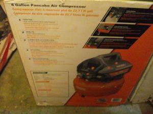 Air compressor for Sale in Mitchell, IL