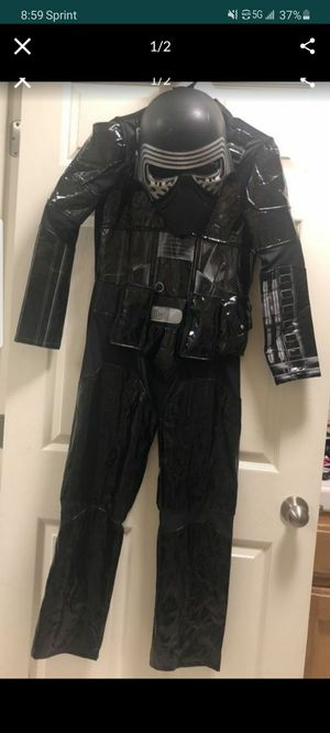 🎃 Halloween Costume 👻 for Sale in Fresno, CA