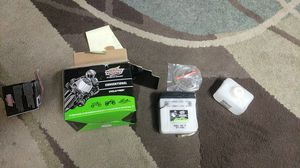 Motorcycle quad dirt bike battery for Sale in Pittsburgh, PA