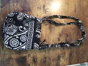 Vera Bradley Purse+Wallet for Sale in Spring, TX