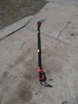 Homelite chainsaw for Sale in Orlando, FL