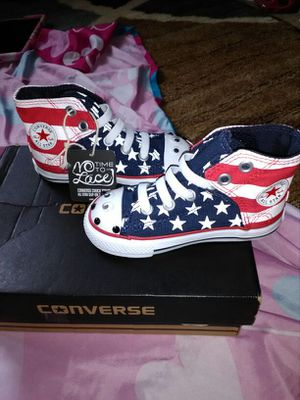 Converse for Sale in Washington, DC