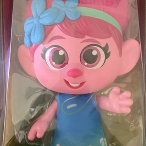 🔥Trolls WORLD TOUR *Toddler Poppy🔥 for Sale in Lewisville, TX