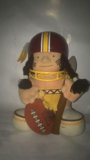 Washington Redskins for Sale in Herndon, VA