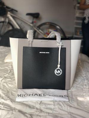 Michael Kors for Sale in Clovis, CA