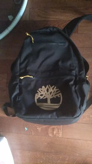 Timberland BackPack for Sale in Bloomington, IL