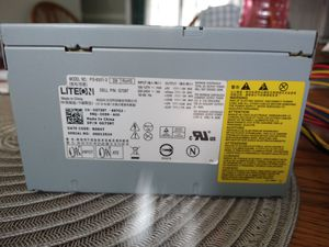 PC Power Supply for Sale in Lincoln, NE