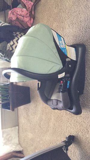 Car Seat | Like New | for Sale in Killeen, TX
