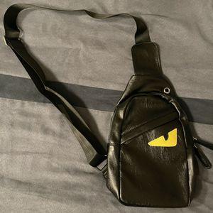 Fendi Bag for Sale in San Bruno, CA
