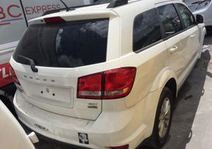 2015 Dodge Journey for parts parting out oem part for Sale in Miami, FL