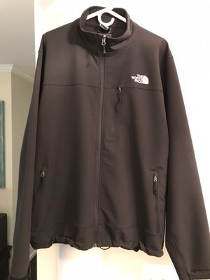 The North Face Lightweight Jacket XL for Sale in Falls Church, VA