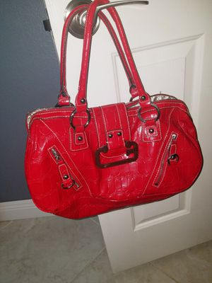 Guess purse for Sale in Las Vegas, NV