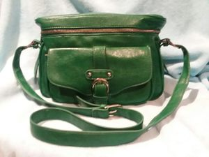 Charming Charlie Square Purse Bag for Sale in Traverse City, MI