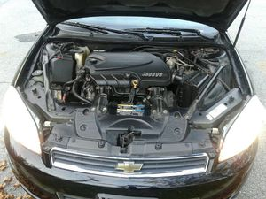 2007 Chevy Impala for Sale in Laurel, MD