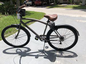 """🔥Kent cruiser bike 7 speed 26""""🔥🌈🚴🏻♂️☀️ for Sale in Lake Worth, FL"""
