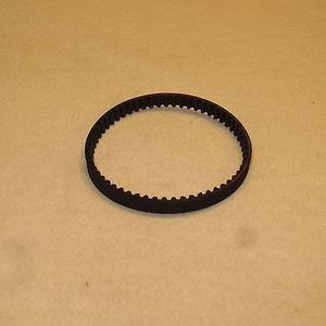 Genuine Bissell 1692 1699 Hot Shot Steamer Pump Belts Proheat 0150621 015-0621 for Sale in PA, US