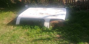 Convertible full top for a 1973 k-5 chevy blazer for Sale in Seattle, WA