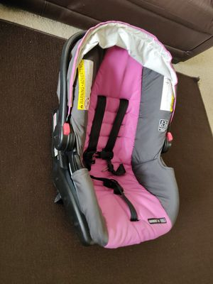 Graco infant car seat for Sale in Fremont, CA