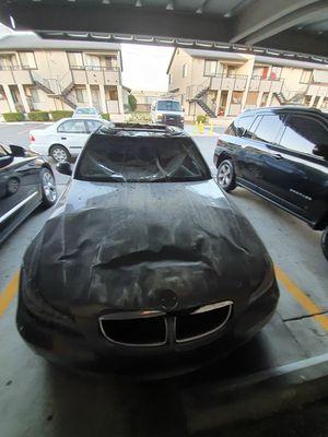 BMW 325i for Sale in Corona, CA