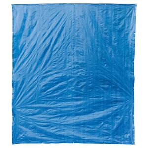 Blue tarps for Sale in Jacksonville, FL
