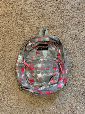 Backpack for Sale in Battle Ground, WA