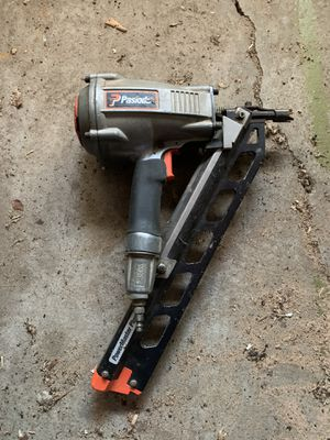 nail gun for Sale in Independence, OH