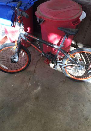 Bike for Sale in Menifee, CA