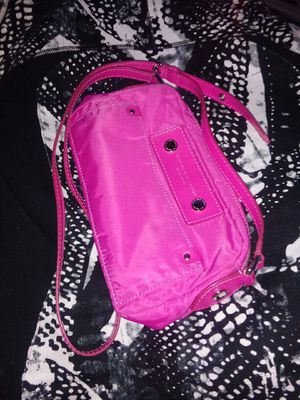 Marc Jacobs crossbody for Sale in Tacoma, WA