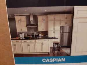 Kitchen cabinets from desde $100 and more y mas for Sale in Houston, TX