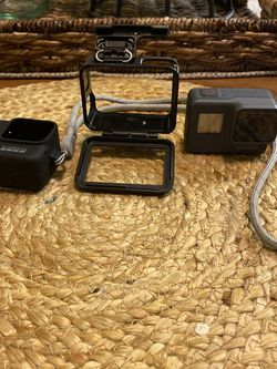 GoPro 6 for Sale in Merced,  CA