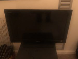 Sony Bravia 32 Inch TV for Sale in Falls Church, VA