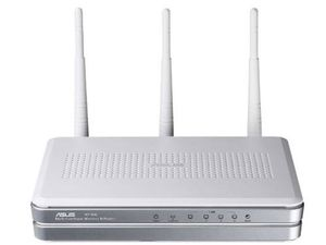 ASUS RT-N16 Wireless-N 300 Maximum Performance Router for Sale in Brooklyn, NY