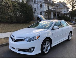 Low.Price 2010 Toyota Camry FWDWheels/Navigation for Sale in Sioux Falls, SD