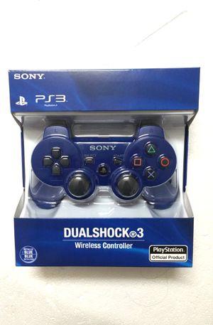 PS3 Controller for Sale in La Mesa, CA