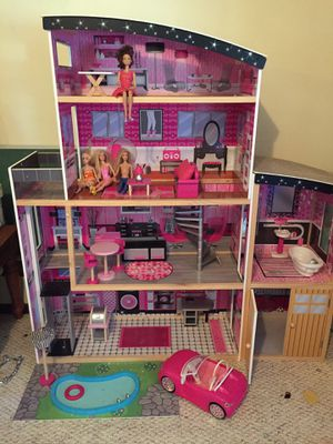 Doll house for Sale in Gresham, OR