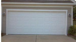 Garage doors new $575 for Sale in North Las Vegas, NV