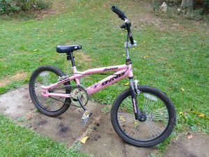 Girl's BMX for Sale in Gibsonia, PA