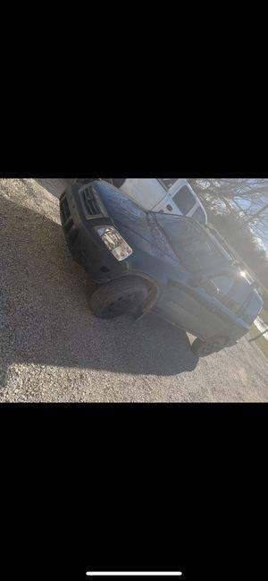 1999 Honda CR-V for Sale in Sellersburg, IN