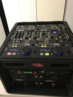 DJ Equipment for Sale in Arlington Heights, IL