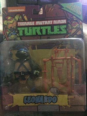 Vintage ninja turtle for Sale in Hialeah, FL